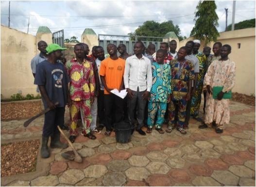 Benin 2014 1 small